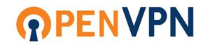 OpenVPN Review