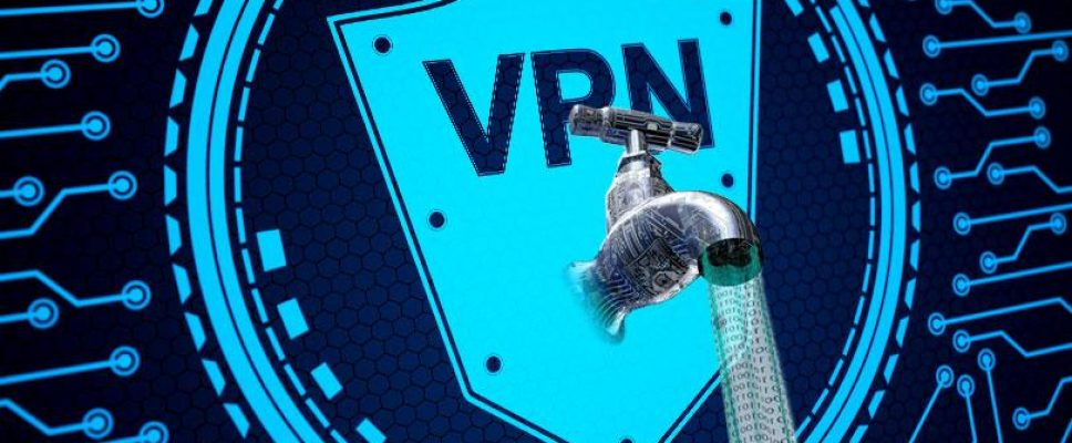 545076-is-your-vpn-leaking[1]